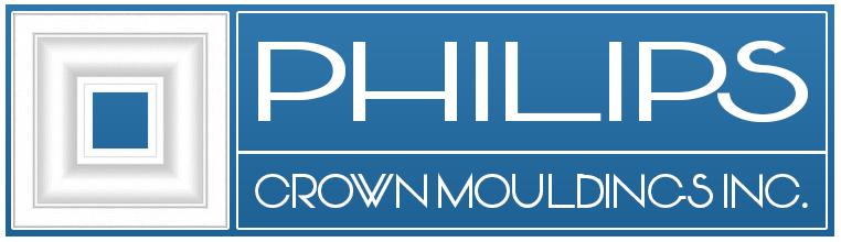 Philips Crown Mouldings Inc.